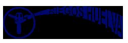 Logotipo de Riegos Huelva
