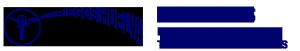 Logotipo de Riegos Huelva, piscinas, electrobombas, tratamiento de aguas en Huelva
