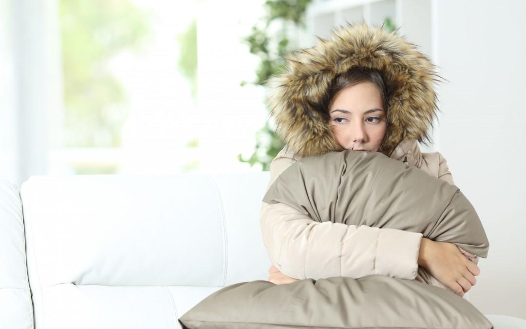 Con la nueva electrobomba Evosta, ahorraras y no pasarás frío este invierno